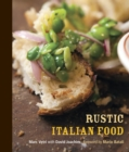 Image for Rustic Italian food