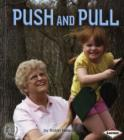 Image for Push and pull