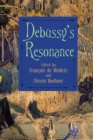 Image for Debussy's resonance