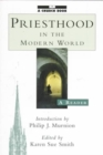 Image for Priesthood in the Modern World : A Reader