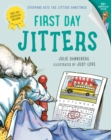 Image for First Day Jitters