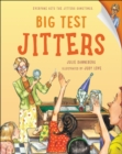 Image for Big Test Jitters