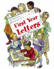Image for First Year Letters