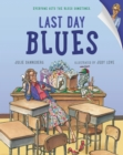 Image for Last Day Blues