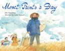 Image for Monet paints a day