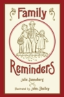 Image for Family reminders