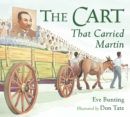 Image for The Cart That Carried Martin