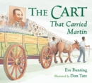 Image for Cart that carried Martin