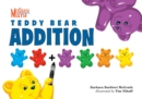 Image for Teddy bear addition