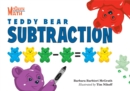 Image for Teddy bear subtraction