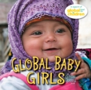 Image for Global baby girls
