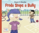 Image for Freda stops a bully