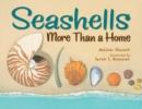 Image for Seashells : More Than a Home