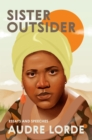 Image for Sister Outsider : Essays and Speeches