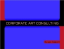 Image for Corporate art consulting