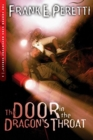 Image for The door in the dragon's throat
