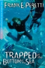 Image for Trapped at the bottom of the sea