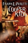 Image for The Cooper Kids Adventure Series Set