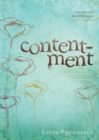 Image for Contentment  : a godly woman's adornment