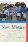 Image for Explorer's guide New Mexico
