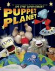 Image for Puppet planet