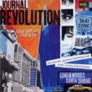 Image for Journal revolution  : rise up and create!