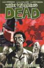 Image for The walking deadVol. 5: The best defense