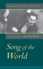 Image for The Song of the World