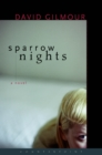 Image for Sparrow Nights