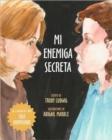 Image for Mi Enemiga Secreta
