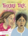 Image for Trouble talk