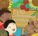 Image for Our Community Garden