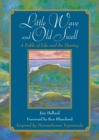 Image for Little Wave and Old Swell : A Fable of Life and Its Passing