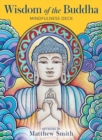 Image for Wisdom of the Buddha mindfulness deck
