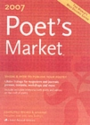 Image for 2007 poet's market