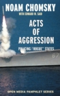 """Image for Acts of aggression  : policing """"rogue"""" states"""