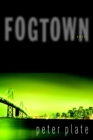 Image for Fogtown  : a novel