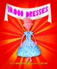 Image for 10,000 dresses