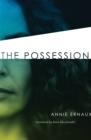 Image for The possession