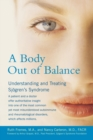 Image for Body out of Balance : Understanding and Treating Sjogrens Syndrome