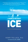 Image for A world without ice