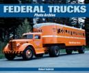 Image for Federal Trucks Photo Archive