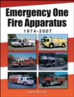 Image for Emergency One Fire Apparatus 1974-2007