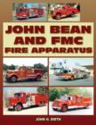Image for John Bean and FMC Fire Apparatus