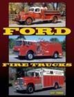Image for Ford Fire Trucks