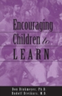 Image for Encouraging Children to Learn