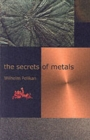 Image for The secrets of metals
