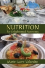 Image for Nutrition for enlightened parenting