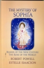 Image for The mystery of Sophia  : bearer of the new culture