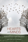 Image for Hearts and minds  : reclaiming the soul of science and medicine